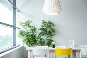 ikea, table, dining
